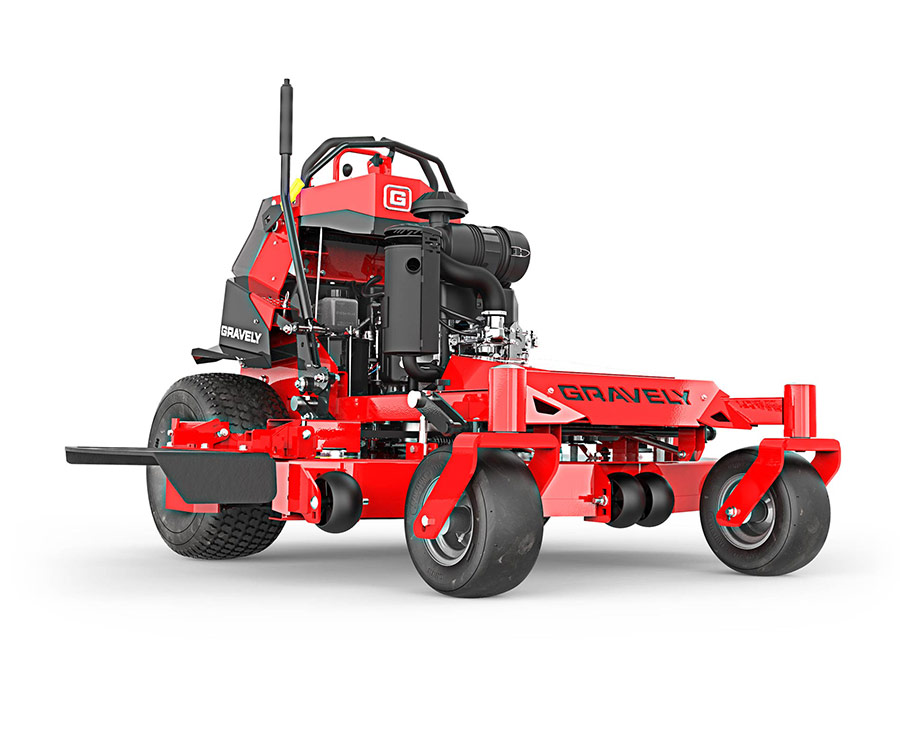 gravely-pro-stance-stand-on-mower
