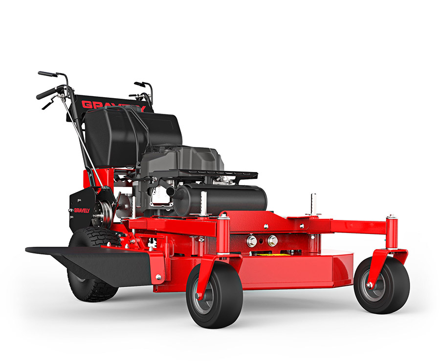 gravely-pro-walk-gear-walk-behind-mower