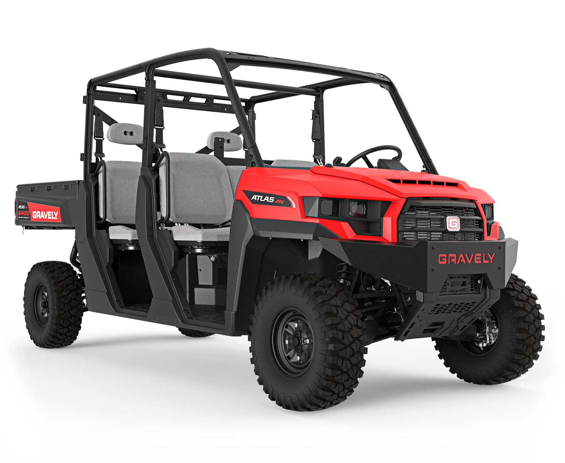 atlas-jsv-6000-utv-side-by-side-2020