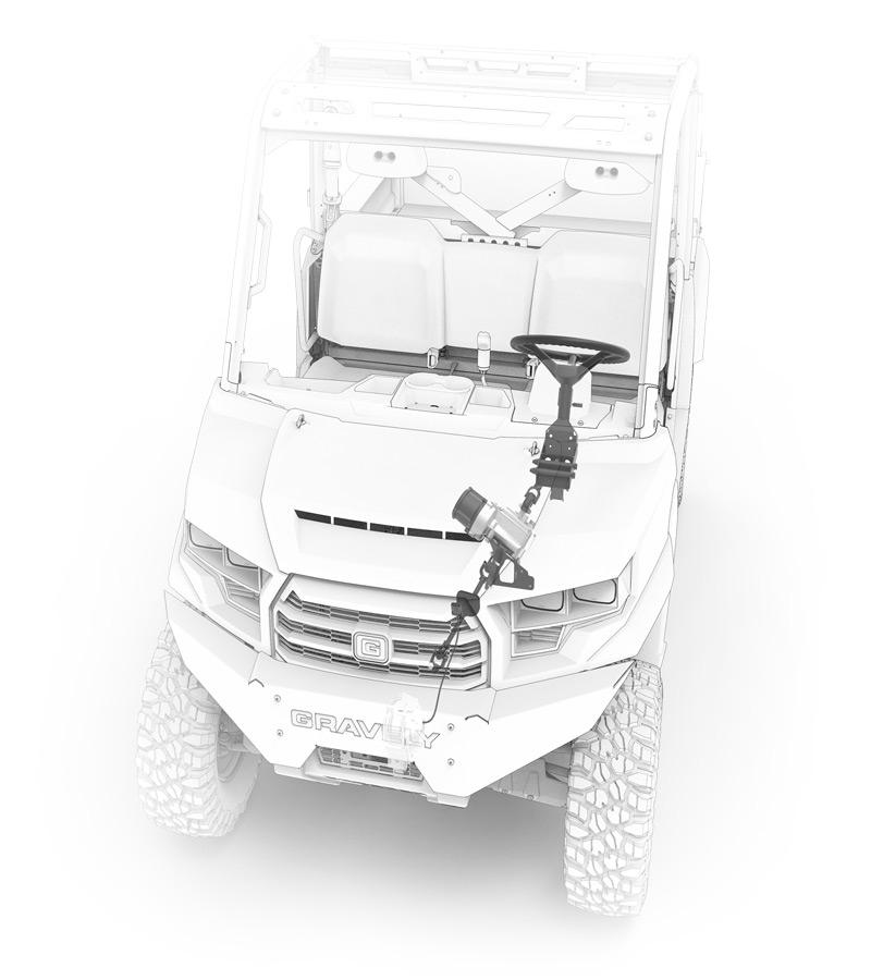 atlas-jsv-fb-power-steering