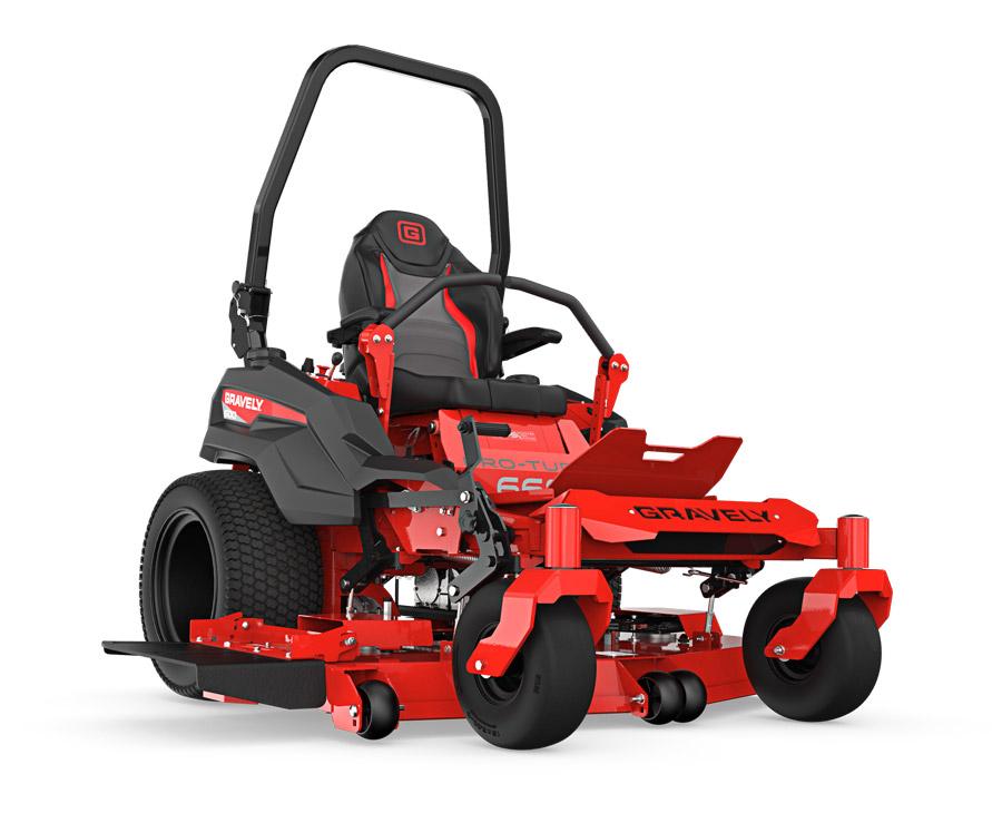 gravely-pro-turn-600-zero-turn-lawn-mower