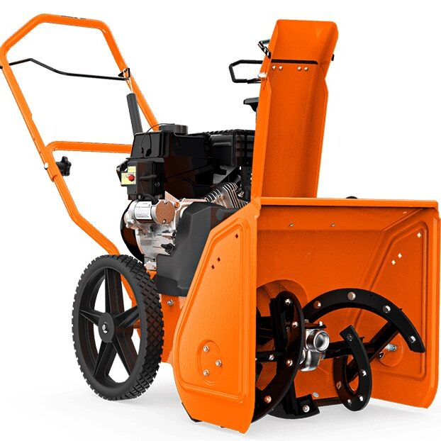 ariens-crossover-snowblower-all-steel-construction