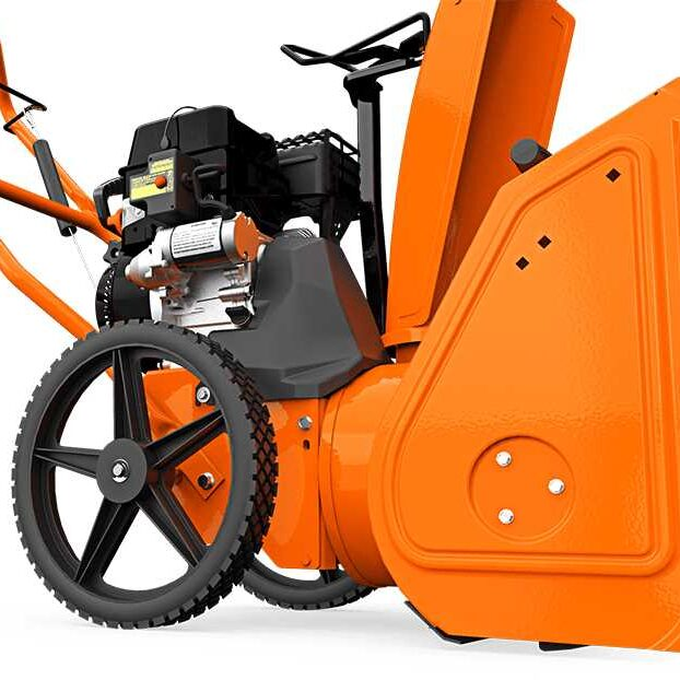 ariens-crossover20-feature-2