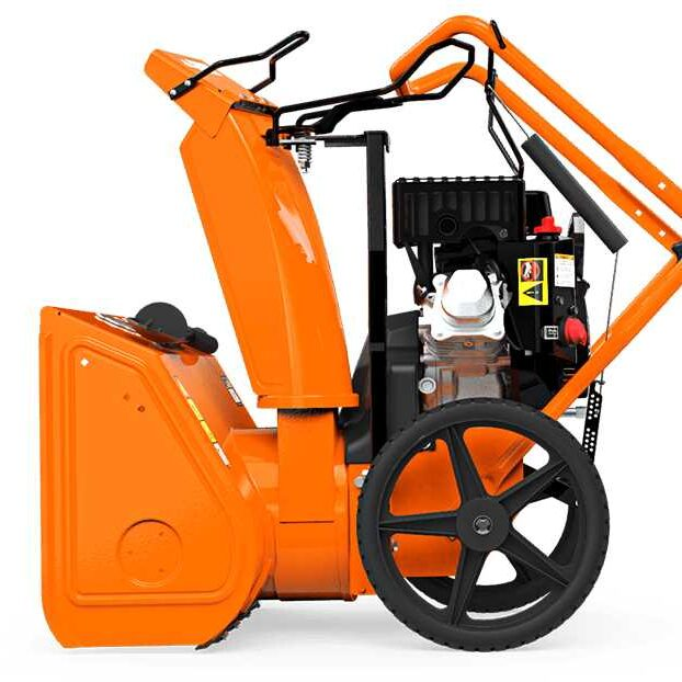 ariens-crossover20-feature-3
