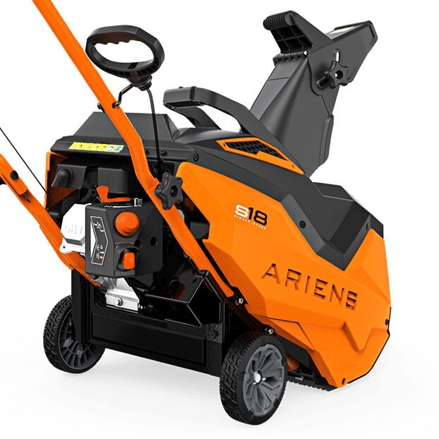 ariens-feature-s18-easy-start