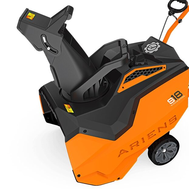 ariens-feature-s18-manual-chute