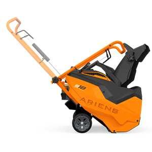 ariens-s18-feature-3-s