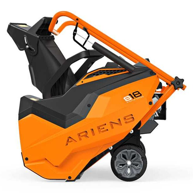 ariens-s18-feature-handlebar