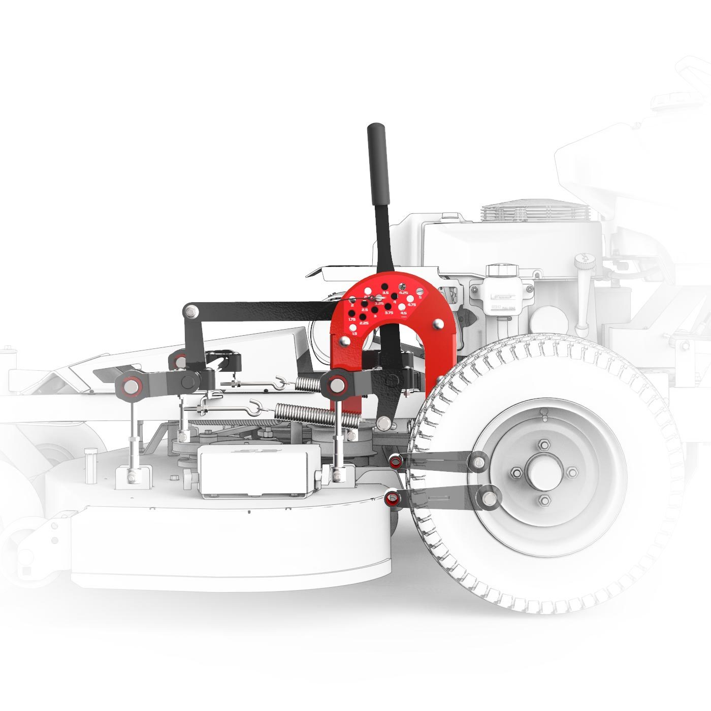 gravely-pro-walk-hydro-height-of-cut