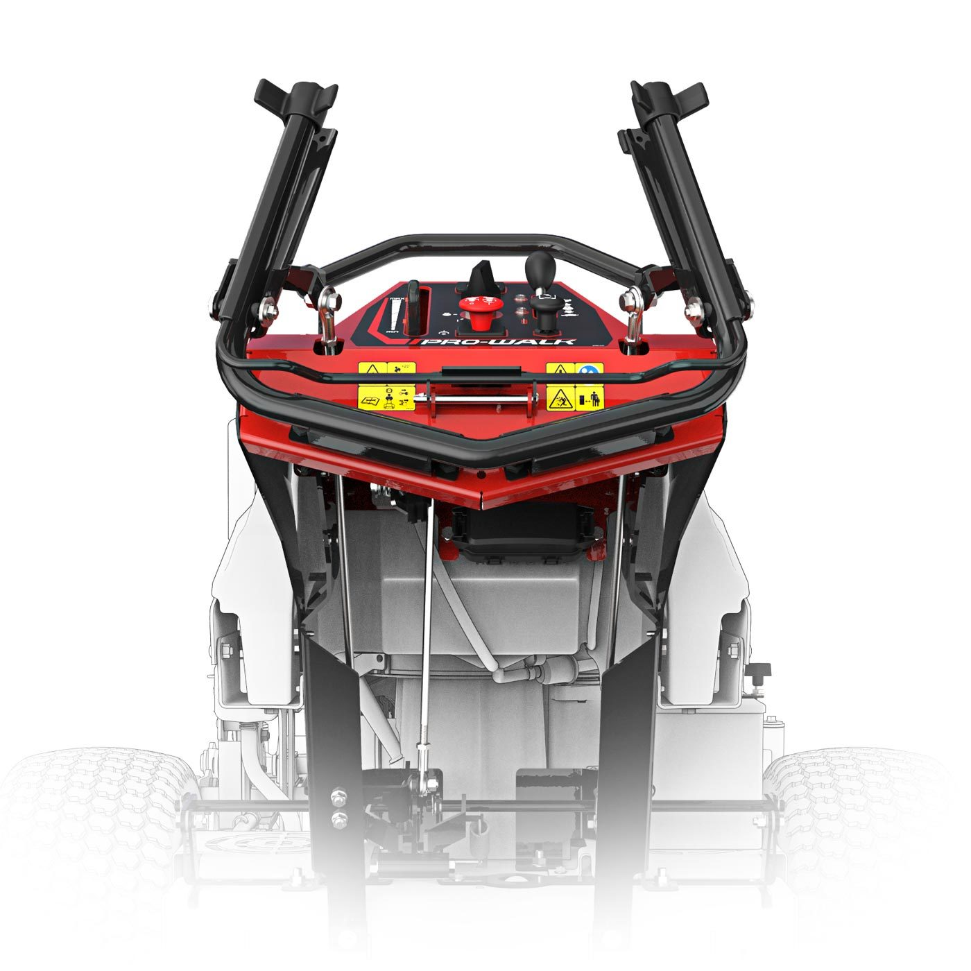 gravely-pro-walk-hydro-intuitive-steering
