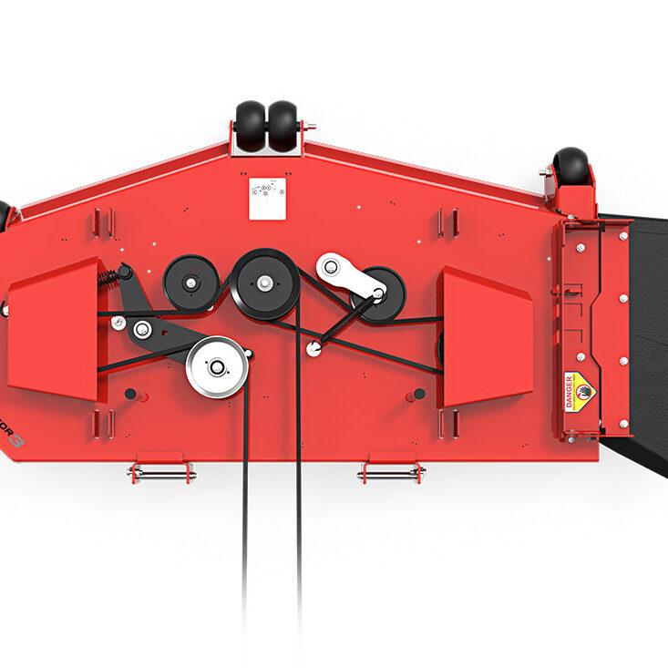 pro-turn-600-x-factor-3-deck-2