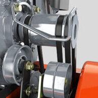 professional-36-hydro-thumbnailfeature2-dualbeltdrive