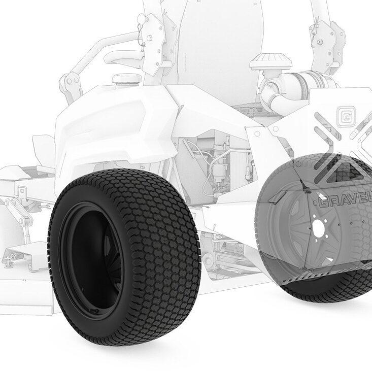 pt-600-large-tires