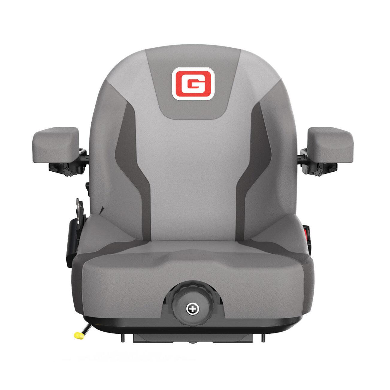 pt100-fb-seat